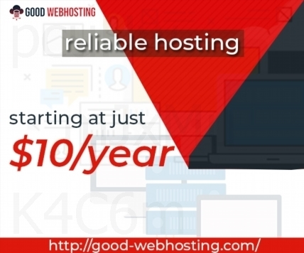 http://arma-tek.com.tr/images/cheap-hosting-package-web-66538.jpg